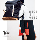 made in west – yes fair