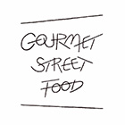 Gourmet Street Food Vol.6 ー東京美食屋台ー FOOD CART NEW GENERATION × Tokyo Cocktail 7 Days