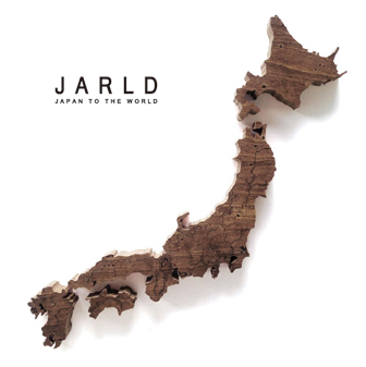 JARLD PROJECT OFFICE