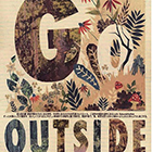Unplug&Go Outside