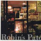 Robin's Patch -ロビンスパッチ-