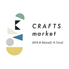 CRAFTS market