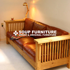 SOUP FURNITURE