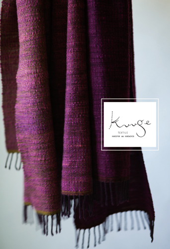 kuuge textile exhibition 2016