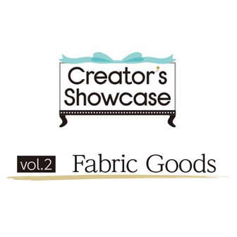 Creator's Showcase