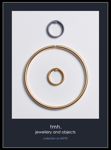 tmh.jewellery and objects