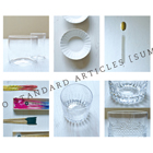 LOUTOの夏展 LOUTO STANDARD ARTICLES[SUMMER]