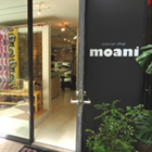 interior shop moani