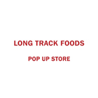 「LONG TRACK FOODS」POP UP STORE