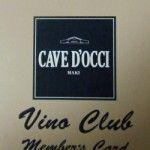 vino-club
