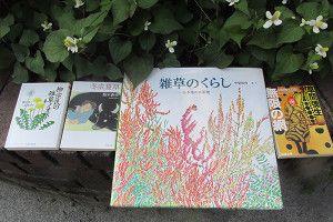 『チルチンびと』夏号の特集は、「草編みびと」です!