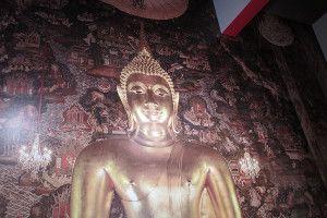 タイ ー  仏の国の輝き