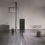 「日本の家 1945年以降の建築と暮らし」展
