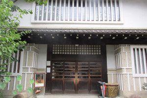 『ウィンザーチェア  日本人が愛した英国の椅子』展