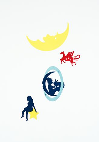「月の少年」(英題:on the moon)2011年8月 製作