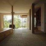 「土浦の家」