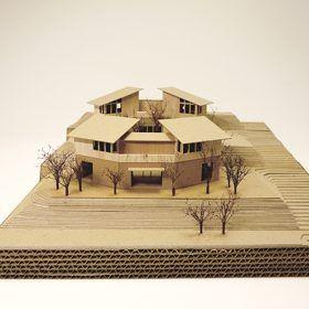清平(チョンピョン)の家