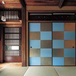 設計 松本直子 千葉県習志野市 Y邸