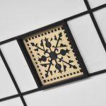 倉敷絹織㈱西条工場