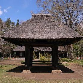 奄美の高倉