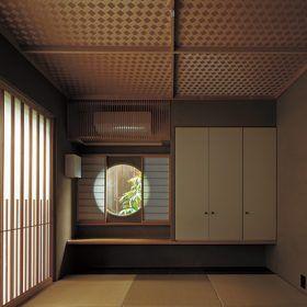 設計 松本直子 東京都目黒区 M邸