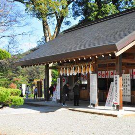 大洲神社「十日えびすまつり」
