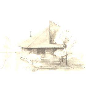 那珂の家Ⅱ