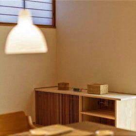 床下や小屋裏にエアコンを設置する冷暖房方式