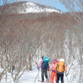 湖北三国山