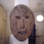 古美術 仙遊洞