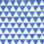 01 正三角形