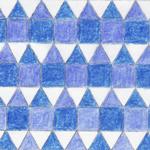 2 正三角形と正方形