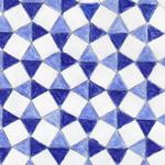3 正三角形と正方形