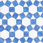 4 正三角形と正方形と正六角形