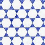 5 正三角形と正六角形