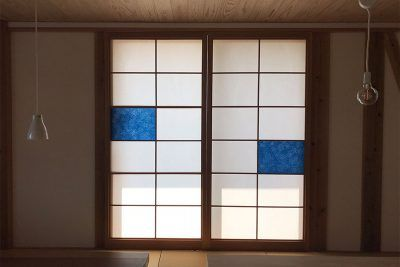 山田工務店