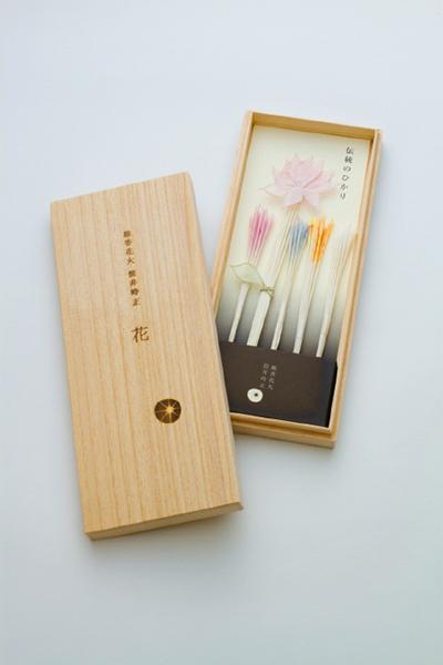 花/はな 42本(1箱)5,250円(税込)